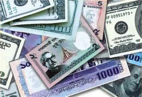currency converter bd us dollar bangladesh rate