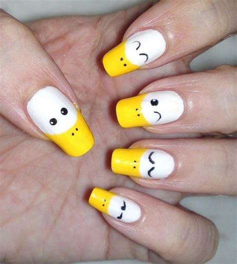 nail art designs   week pretty designs