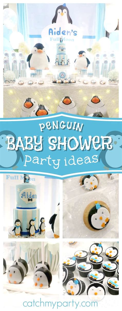 Food To Take To A Baby Shower by Best 25 Baby Shower Fruit Ideas On Baby