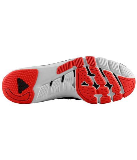 Adidas Adipure 360 2 Primo adidas adipure 360 2 primo shoes buy adidas
