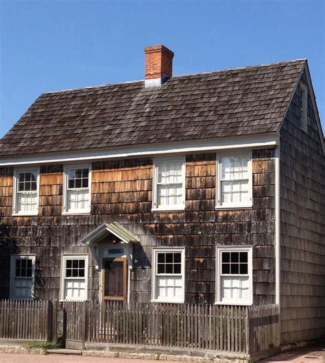 salt box houses saltbox home saltbox colonial houses pinterest
