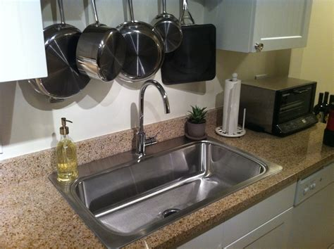 kitchen sinks at menards sinks inspiring kitchen sinks at menards swan kitchen sinks at menards menards copper sink