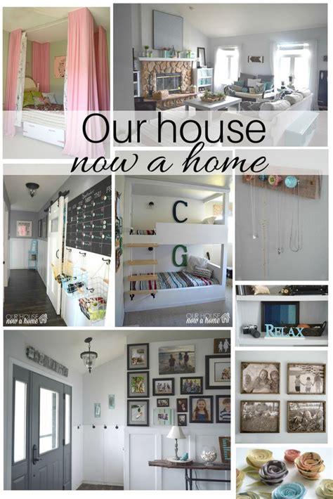 beautiful best home blogs 4 the interior shoisecom 20