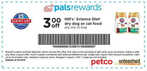 science diet dog food coupons printable 2014 hills dog food coupons 2017 2018 best cars reviews