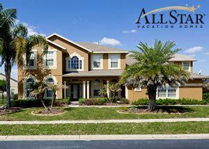 all orlando vacation homes florida orlando rental luxury villa vacation home near