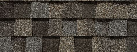 landmark certainteed shingles colors landmark roofing shingles certainteed