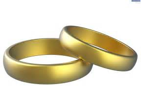 wedding ring images wedding rings psdgraphics