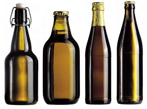 Botol Minuman Alkohol gambar pola hijau bersih minum kosong barang pecah