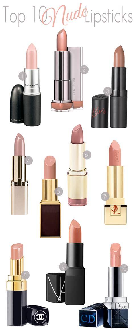 Lipstik Skin Care top 10 lipsticks lipstick skin care reviews