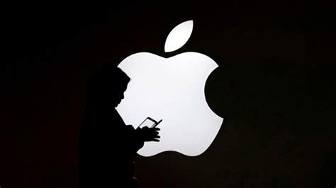 qualcomm apple qualcomm dan iphone 252 retimi ve satışını bitirmeye y 246 nelik