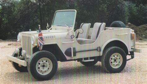 Jeep Kit Car Ewillys Page 3