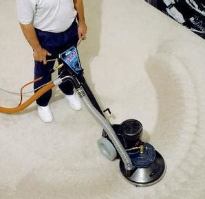 rug cleaning cleveland commercial carpet cleaning cleveland oh upholstery cleaning office furniture cleaning