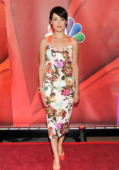 megan boone hot body megan boone hottest swimsuit photos and images gallery
