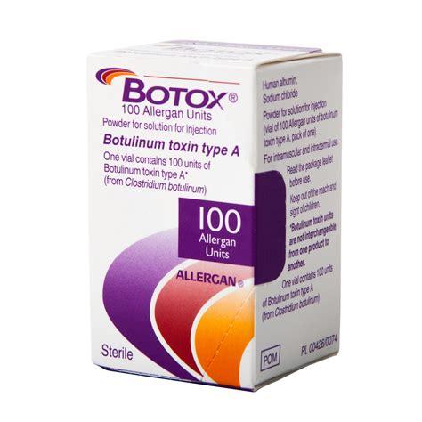 Bulk Prices Buy Botox At Wholesale Prices Ageless Pharmacy