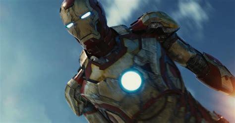 disney marvel iron man stolen radix