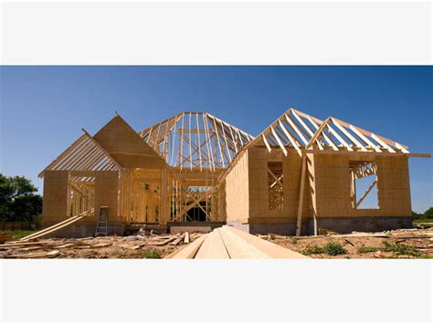new construction homes for sale in huntley illinois jan