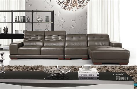 Living Room Sofa Sets 2015 Modern Sofa Set Ikea Sofa Leather Sofa Set Living Room Furniture H9053 In Living Room Sofas