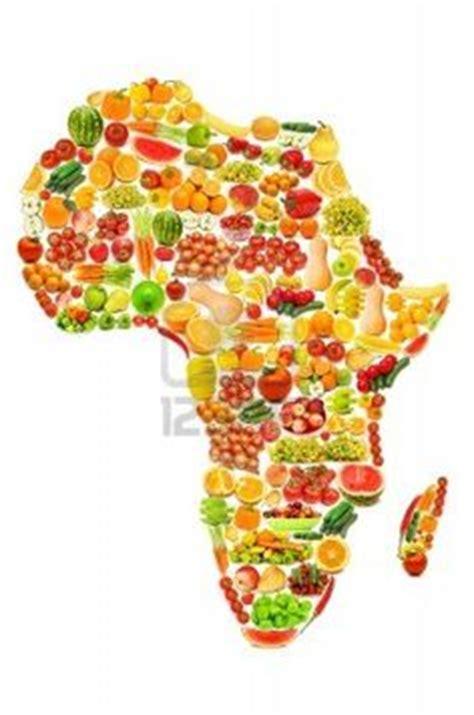 fruit d afrique 1000 images about fruits l 233 gumes d afrique on