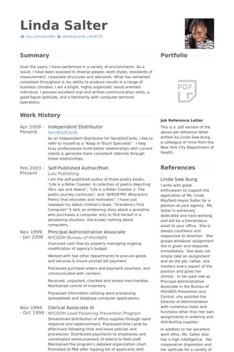 Example Of A College Resume by Distributor Resume Samples Visualcv Resume Samples Database