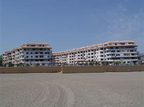 hauswirtschaftsraum in der küche costa mediterranea 103 apartment in la noria 4 sabinillas