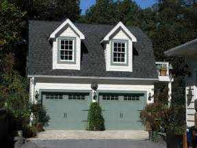 Single Car Garage With Apartment Above Garage Apartment Traditional Garage Charlotte By