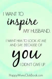 i didn t give up marriage my husband and to look