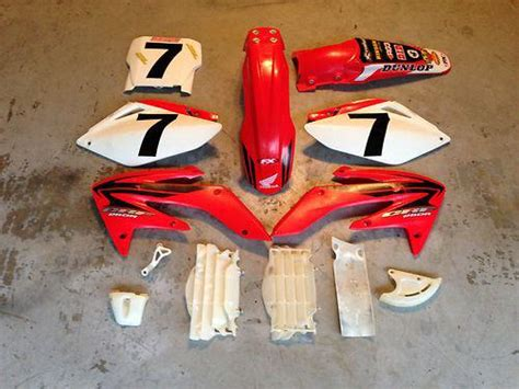 Cover Set Crf150 Thailand Cover Crf150 Bodyset Crf150 find suzuki sv sv650 650 sv650s 2007 06 05 08 09 fairing panel plastic rear motorcycle in