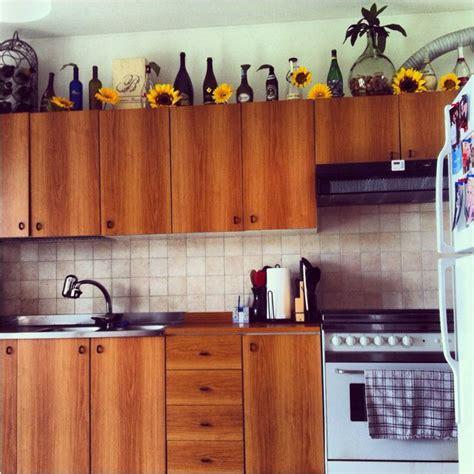 sunflower kitchen ideas 25 best ideas about sunflower kitchen decor on