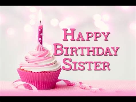 1 42 mb free 1 happy birthday song download mp3 yump3 co 2 50 mb best happy birthday song for my sister download mp3
