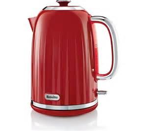 kettle buy breville impressions vkt006 jug kettle venetian red