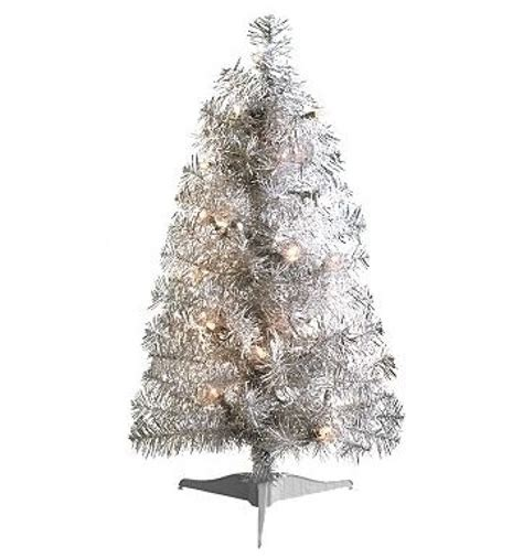 buying a tree artificial tree buying guide 28 images artificial tree