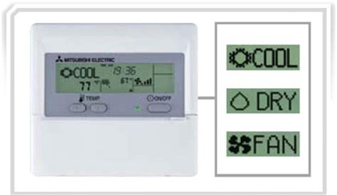 mitsubishi electric air conditioner remote symbols mitsubishi electric us inc cooling heating hvac