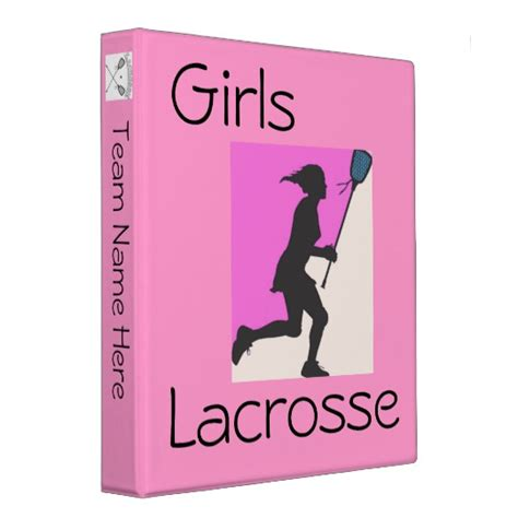 Image result for Lacrosse