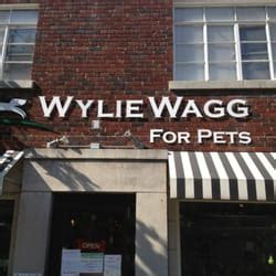 wylie wagg pet stores arlington va yelp