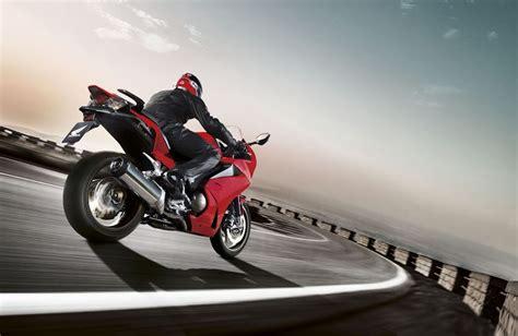 Honda Motorrad 90er by Honda Motorrad Modelle 90er Motorrad Bild Idee