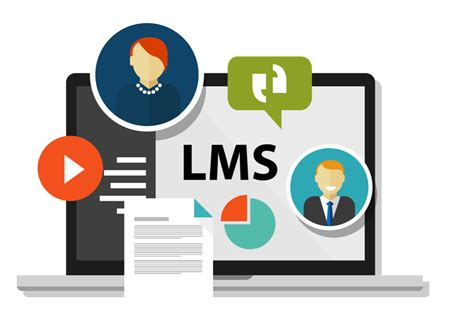 Upes Distance Mba Login Lms by 9 Best Lms Plugins Reviews And Comparisons