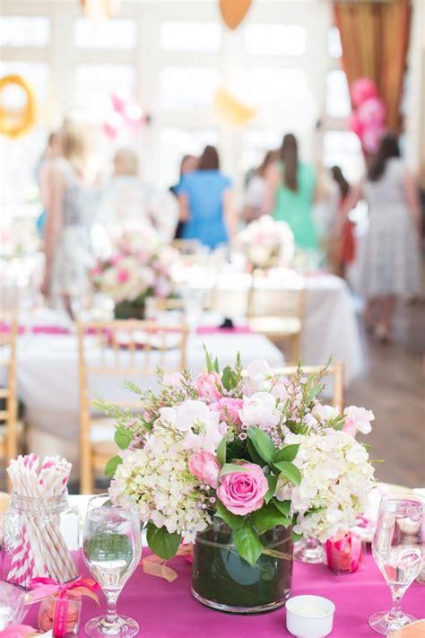 pretty pink bridal shower theme alex s pretty pink bridal shower trueblu bridesmaid