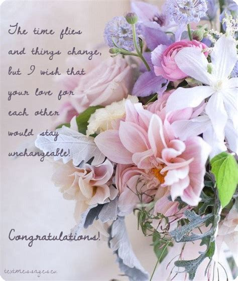 Wedding Wishes by 70 Wedding Wishes Quotes Messages With Images