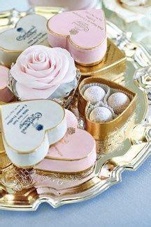 chocolate truffle wedding favours uk charbonnel et walker chocolate truffles wedding favour bridesmagazine co uk wedding favours