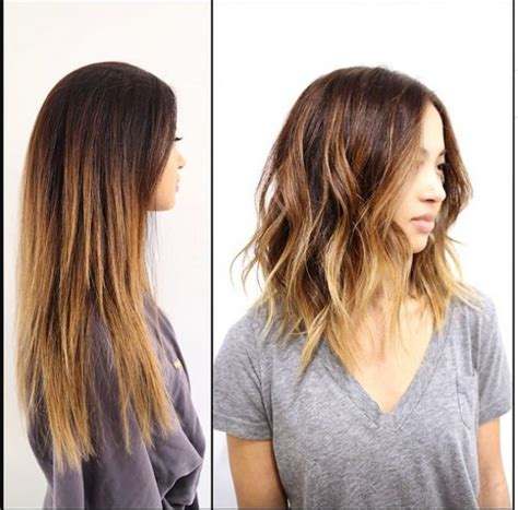 instagram hairstyles hashtags the best of instagram 29 gorgeous hairstyles gorgeous