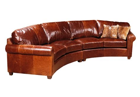 small curved sectional sofa small curved sectional sofa cabinets beds sofas and