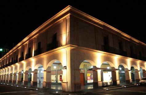 los portales de piedra los portales municipio toluca 2016 2018