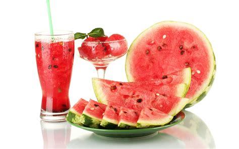 Detox Water Pinneaple Watermelon Orange by Diy 26 Fruit Infused Water Recipes To Detox Yourself