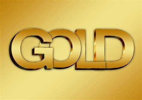gold images free illustration gold golden gold price market free