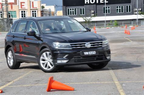 volkswagen tiguan test test drive review volkswagen tiguan 1 4 tsi autoworld