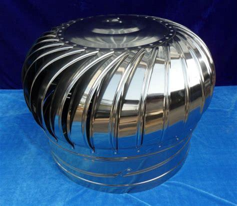 non electric ventilation fans exhaust roof fan va0505 02 bath fan roof