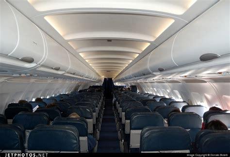airbus a320 posti a sedere airbus a321 posti a sedere idea di casa