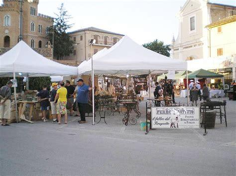 ufficio turistico senigallia festa degli artigiani di ripe
