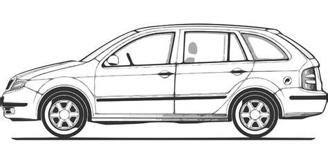 filme stream seiten goodfellas cartoon car side view outline