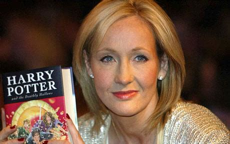 rags to riches baby millionaires of manhattan books woman724 j k rowling a author once a single